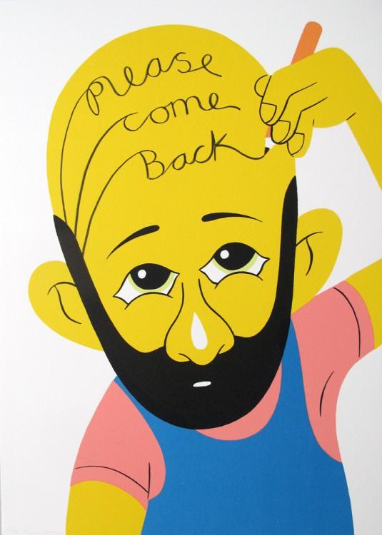 please_come_back_hmn