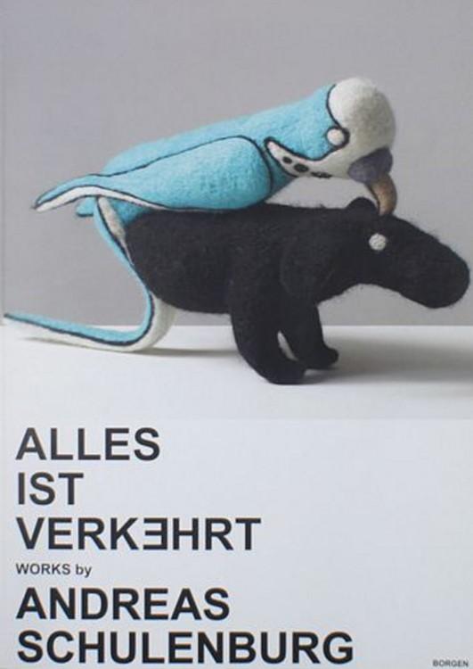 AndreasSchulenburg-alles_is